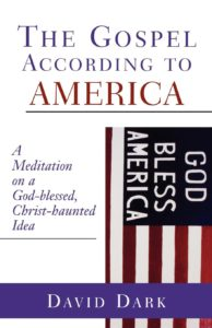 53eb965fc6c9 The Possibility of America  How the Gospel Can Mend our God-Blessed