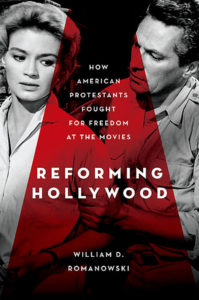 2c6aca58c0 As you may recall from our BookNotes review, in 2012 he released a major  scholarly work, published by Oxford University Press entitled Reforming  Hollywood: ...